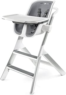 4moms high chair sale