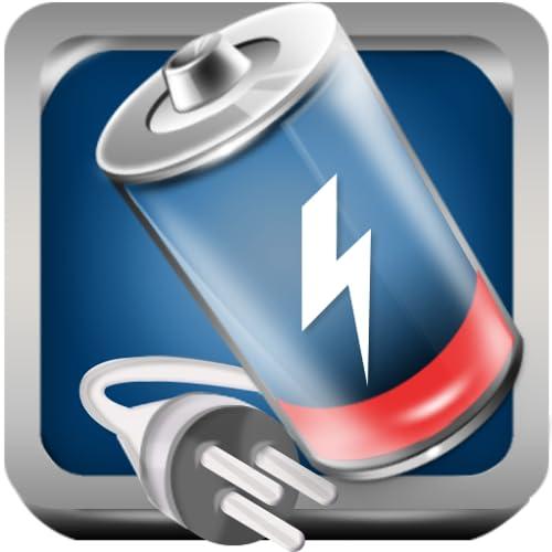 Smart batería ahorrador