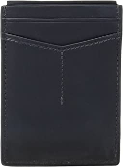Fossil Paul Magnetic Card Case