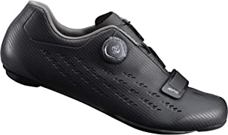 Best road cycling shoes boa Reviews