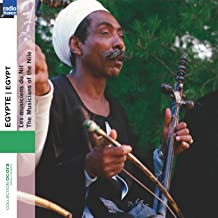 Best musicians of the nile Reviews