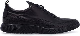 Marcomen Ayakkabı ERKEK AYAKKABI 15202506
