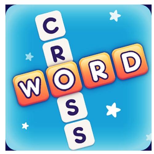 Crossed Words