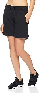 adidas Women's CW5492 Knee Length Short