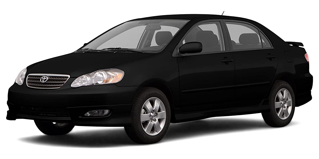 We Donu0027t Have An Image For Your Selection. Showing Corolla S. Toyota