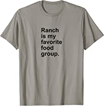Best gifts for ranch lovers Reviews