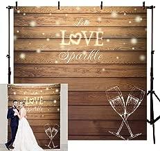 Best barnwood wedding backdrop Reviews