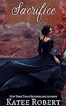 Sacrifice (Bloodline Vampires Book 1)