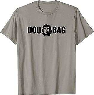 Official Dou