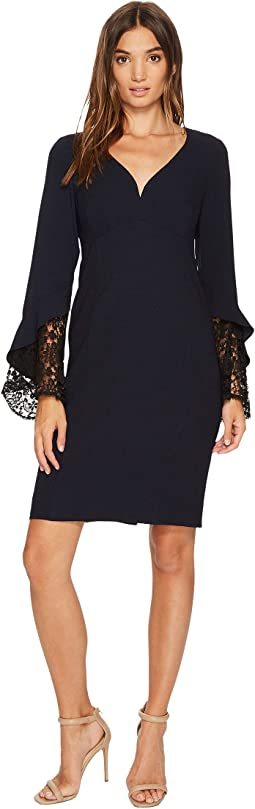 Nanette Lepore - Betty Dress