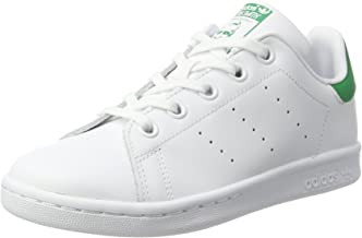 adidas stan smith bambina