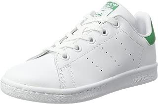 adidas Stan Smith Infants Sneakers White