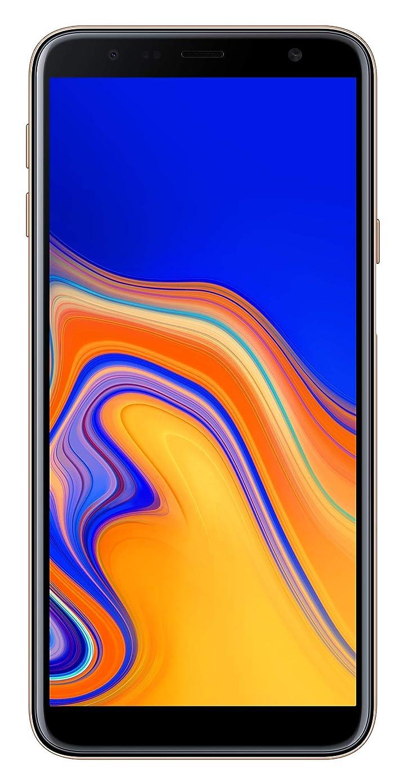 Samsung Galaxy J4 Plus (SM-J415G/DS) 32GB Gold, Dual Sim, 6