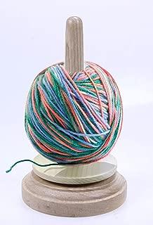 Best knitting yarn bowls uk Reviews