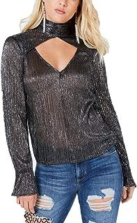 Best guess women's long sleeve shirts Reviews