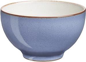 وعاء صغير من دينبي يو إس إيه، متعدد الألوان