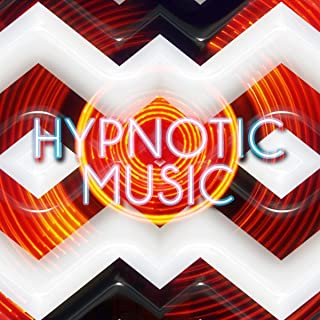Hypnotic Music - Calm Nature Sounds for Hypnosis & Deep Sleep, Hypnotic Therapy with Subliminal Messages, Cure Insomnia & Quit Smoking