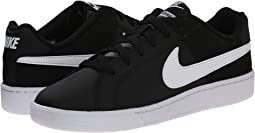 271c882e86a Nike. Court Royale AC. $60.00. 4Rated 4 stars out of 5. Black/White