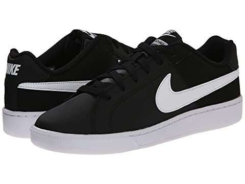 free shipping 38394 2e930 Nike Court Royale