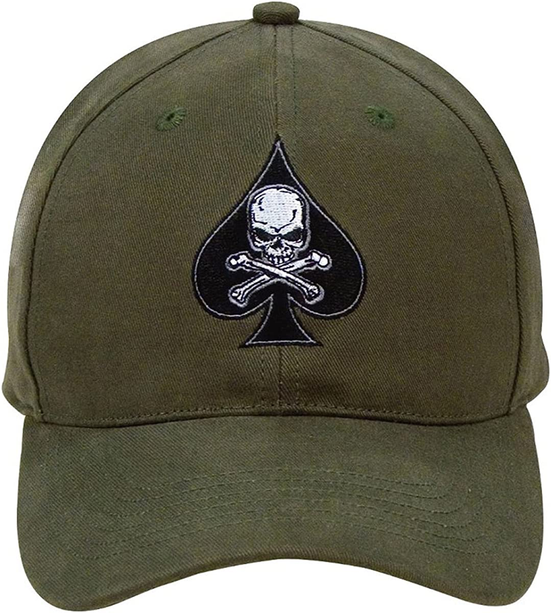 Rothco Recommended Sales of SALE items from new works Airborne Cap