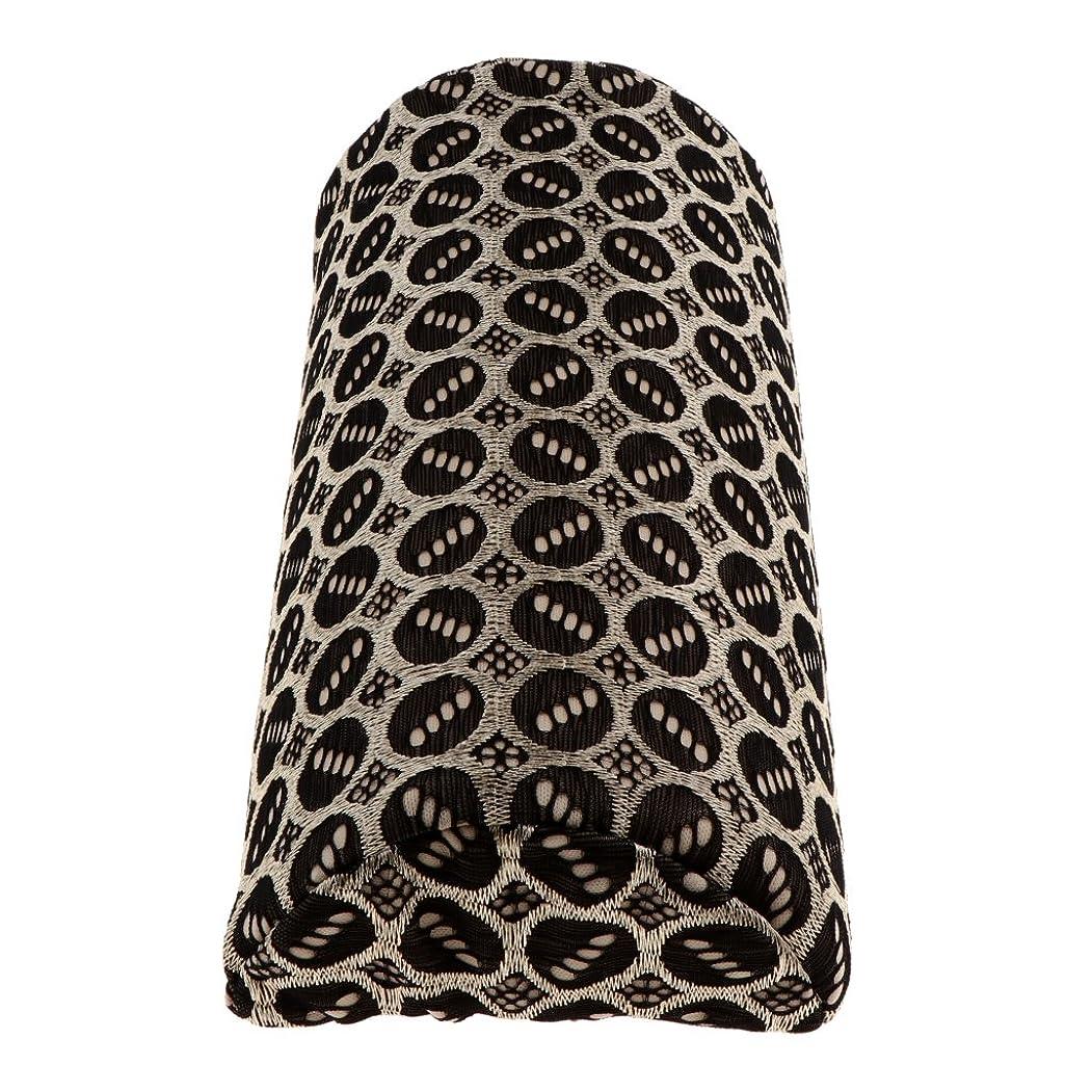 ミュート日付付きレイアKesoto ハンドレストピロー ネイルアート ソフト サロン ネイル レストクッション 枕 洗濯可 取り外し可能 ハンドホルダーツール 8タイプ選べ - 7#