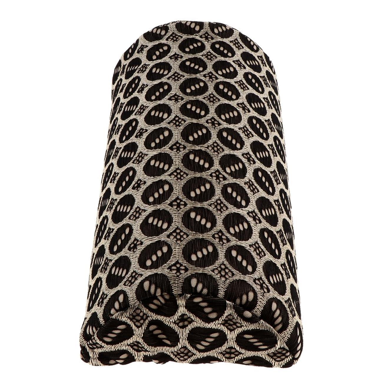 カルシウム接触レンジKesoto ハンドレストピロー ネイルアート ソフト サロン ネイル レストクッション 枕 洗濯可 取り外し可能 ハンドホルダーツール 8タイプ選べ - 7#
