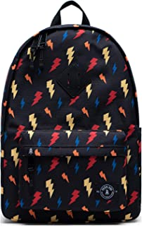 Boy's Bayside Recycled Backpack (Little Kids/Big Kids)