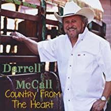 Best country from the heart Reviews