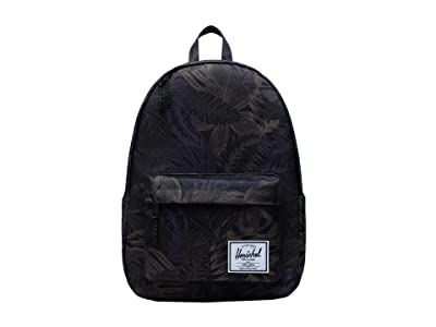 Herschel Supply Co. Classic X-Large (Dark Jungle) Backpack Bags