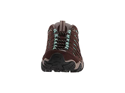 Oboz Sawtooth Low Chestnut/Beach Glass Cheap Supply Pick A Best Online Clearance Pictures Cheap Price Outlet Prices Cheap Price Ym3fUkj2p