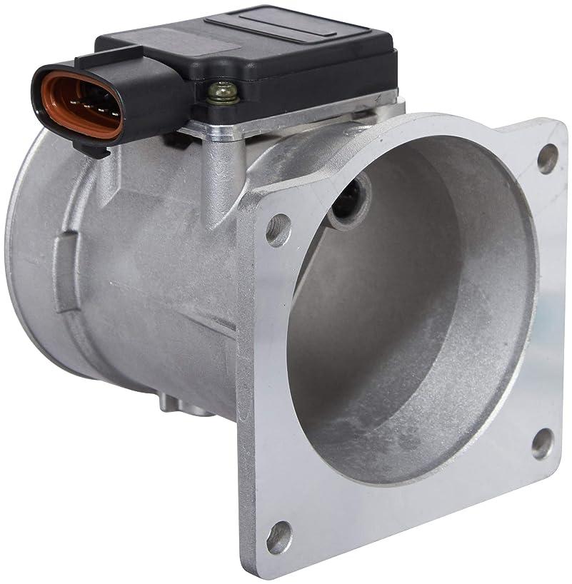 Spectra Premium MA352 Mass Air Flow Sensor
