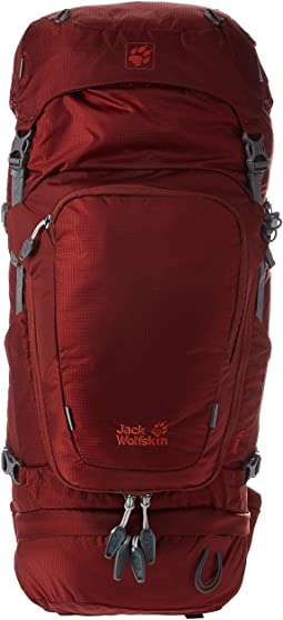 Jack Wolfskin - Orbit 34 Pack