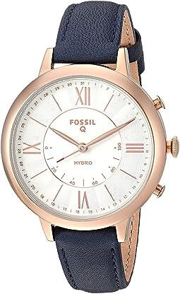 Fossil Q - Q Jacqueline - FTW5014
