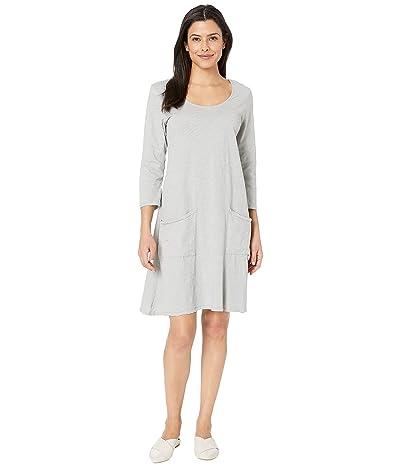 Fresh Produce Dalia Dress (Slate Grey) Women