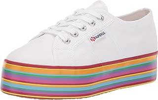 Women's 2790 Multicolor COTW Sneaker