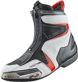 Suchergebnis Auf Für Motorradschuhe Motorradstiefel Moto Thek Stiefel Schutzkleidung Auto Motorrad