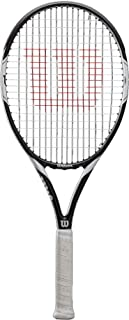 Wilson Federer Team 105 Tennis Racket, Adultos Unisex