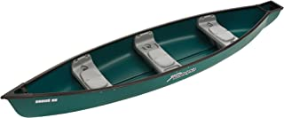 Best used aluminum canoes for sale Reviews