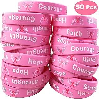 drug overdose awareness bracelet