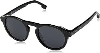 BOSS by Hugo Boss Men's Boss Polarized Sunglasses