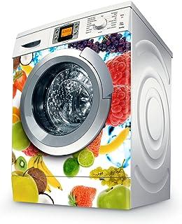 Amazon.es: vinilos para lavadoras
