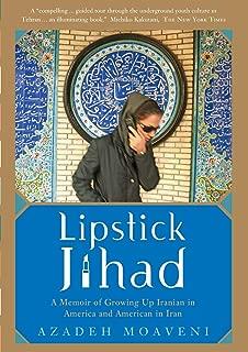 lipstick online price