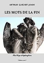 Avec vue sous la mer (French Edition)