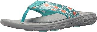 [Columbia] Techsun Flip Sandal