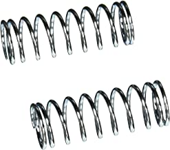 large compression springs for sale