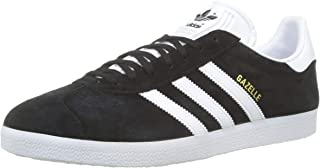 adidas, Gazelle Sneaker, Unisex