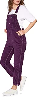 dickies Marydell Womens Dungarees