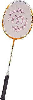 Maspro High Power 700 Badminton Racquet
