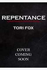 Repentance (The Partners Book 2) Kindle Edition