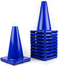 Best 12 in safety cone Reviews